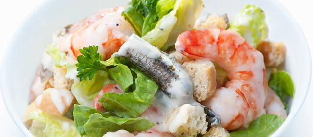 3613 Shrimp