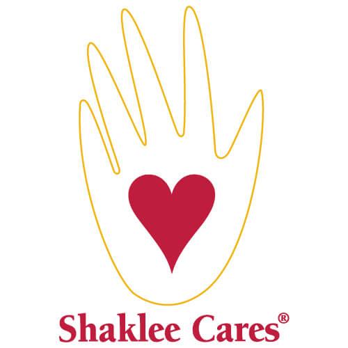Shaklee-Cares
