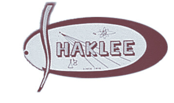 logo-vintage