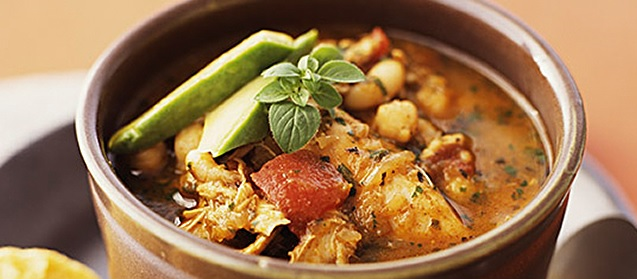 chipotle-chicken-soup